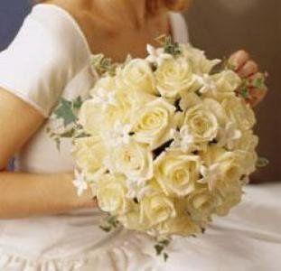 Tmx 1298487718269 5thave19 Columbus, Ohio wedding florist
