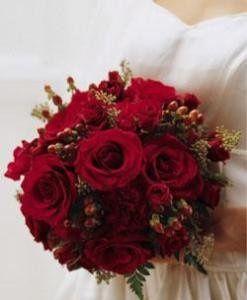 Tmx 1298487751597 5thave20 Columbus, Ohio wedding florist