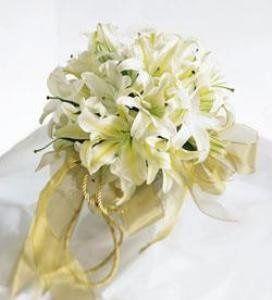 Tmx 1298487795440 5thave21 Columbus, Ohio wedding florist