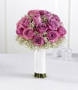 Tmx 1298487915144 5thave23 Columbus, Ohio wedding florist