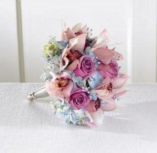 Tmx 1298487962784 5thave24 Columbus, Ohio wedding florist