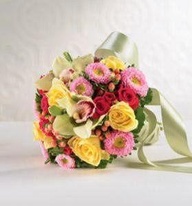 Tmx 1298487997519 5thave25 Columbus, Ohio wedding florist