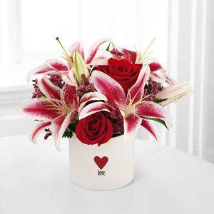 Tmx 1329857433927 Download Columbus, Ohio wedding florist