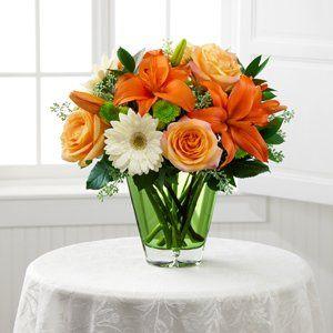 Tmx 1329857576063 Download1 Columbus, Ohio wedding florist