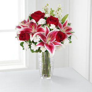 Tmx 1329857576582 Download2 Columbus, Ohio wedding florist