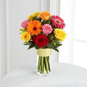 Tmx 1329857577513 Download3 Columbus, Ohio wedding florist