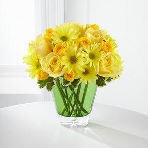 Tmx 1329857578624 Download4 Columbus, Ohio wedding florist