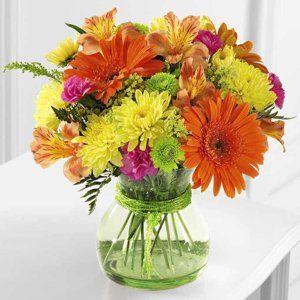 Tmx 1329857579782 Download5 Columbus, Ohio wedding florist