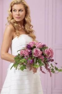 Tmx 1329857898627 Download6 Columbus, Ohio wedding florist