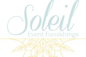 Soleil Event Furnishings