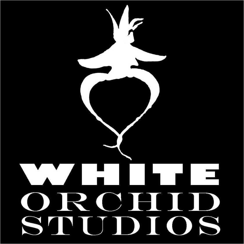 White Orchid Studios