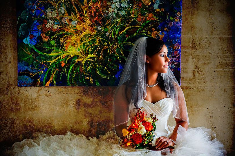 Bridals