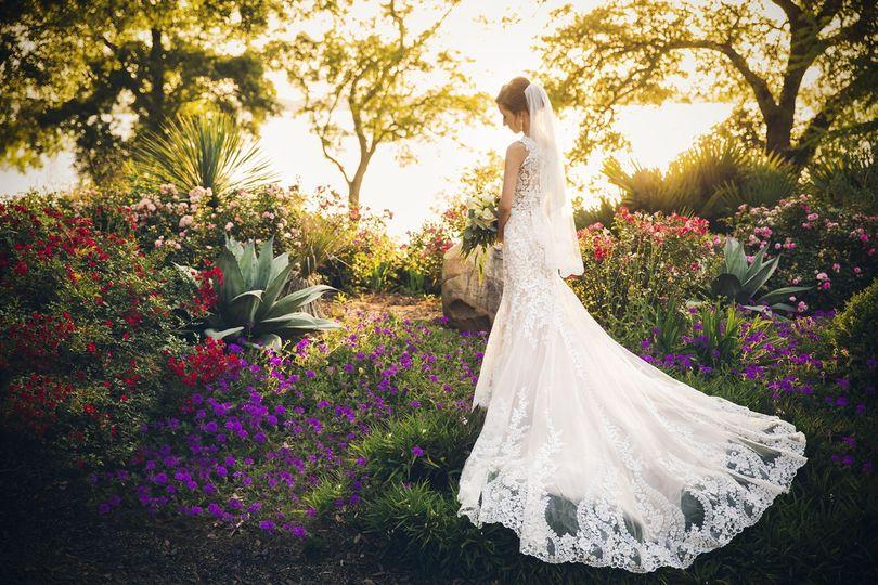 ashley r bridals 51 51 539758 1560035274