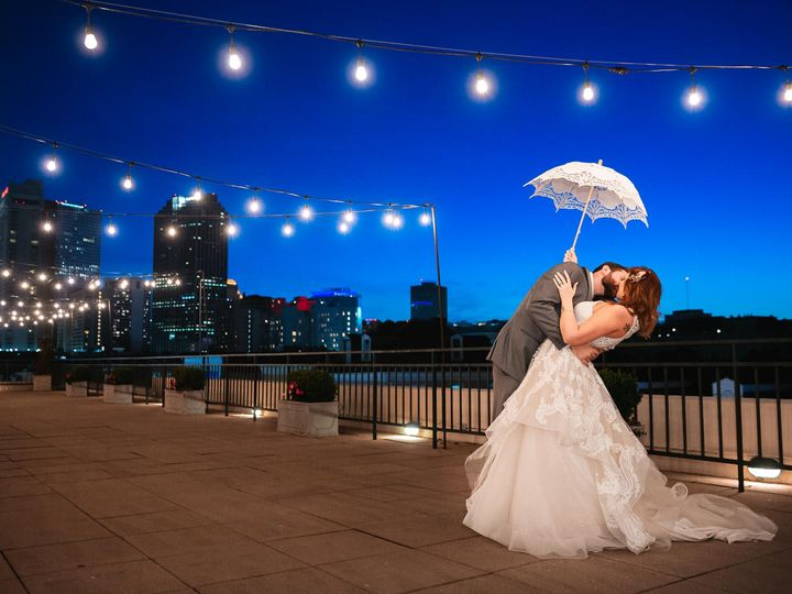 Tmx Jc Reception 008 51 539758 161773139339771 Lafayette, LA wedding photography