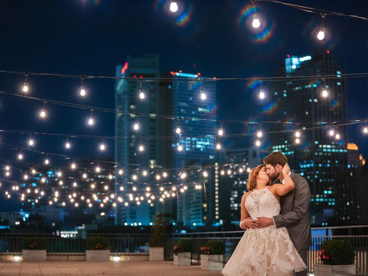 Tmx Jc Reception 036 51 539758 161841483375733 Lafayette, LA wedding photography