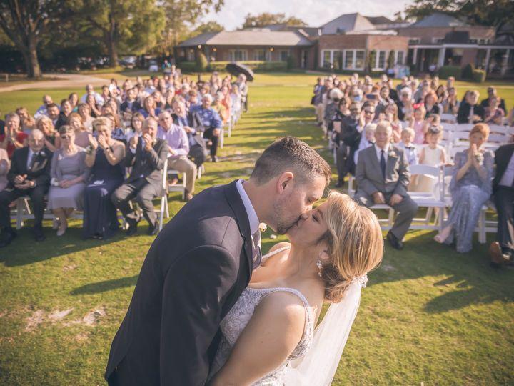 Tmx Jl Wedding 0607 51 539758 162074422484273 Lafayette, LA wedding photography