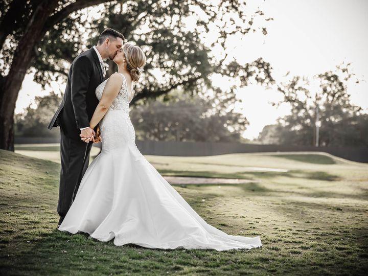 Tmx Jl Wedding 0757 51 539758 162074422461913 Lafayette, LA wedding photography