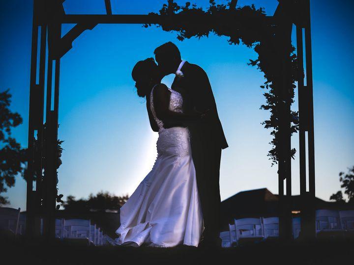 Tmx Jl Wedding 0826 51 539758 162074422472834 Lafayette, LA wedding photography