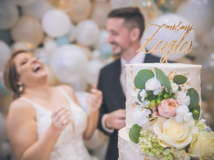 Tmx Jl Wedding 0901 51 539758 162074422486183 Lafayette, LA wedding photography
