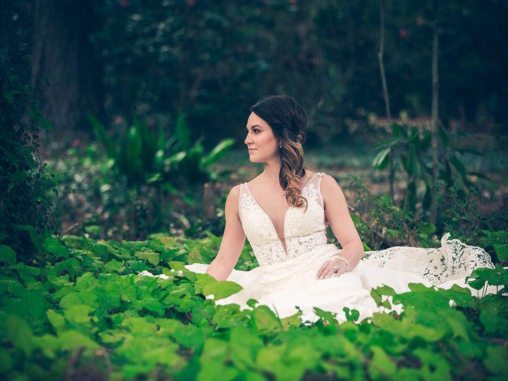 Tmx Paige Bridals 060 51 539758 161427279023342 Lafayette, LA wedding photography