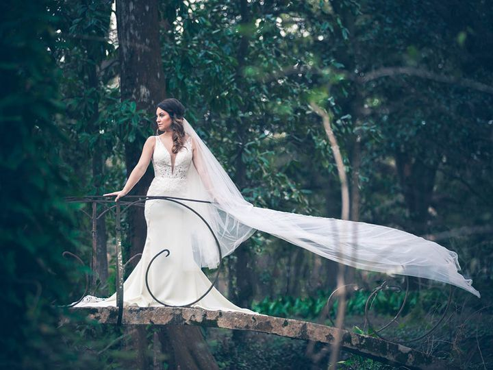 Tmx Paige Bridals 095 51 539758 161427279013212 Lafayette, LA wedding photography