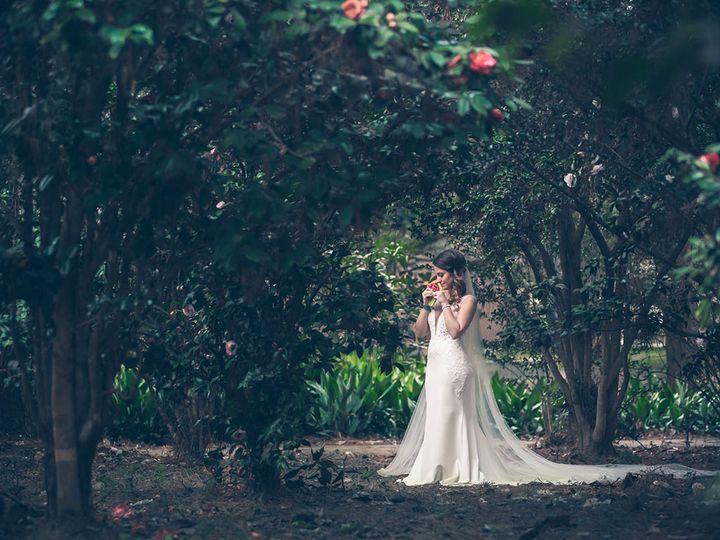 Tmx Paige Bridals 111 51 539758 161427279051005 Lafayette, LA wedding photography