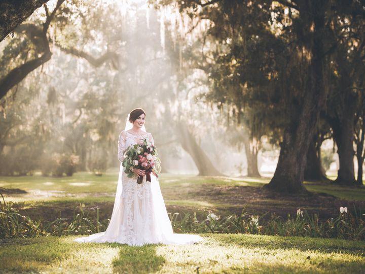 Tmx Shenee Bridals18 51 539758 161841477113573 Lafayette, LA wedding photography