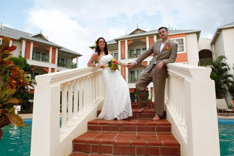 WeddingImages0996