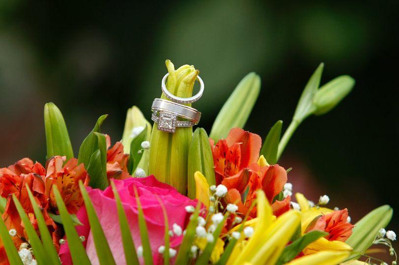WeddingImages1012