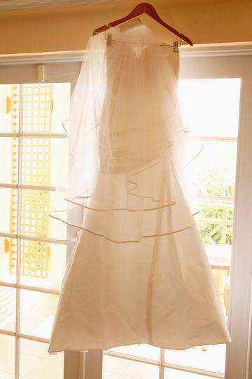 WeddingImages0001