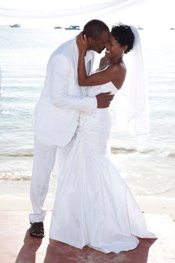 WeddingImages0449