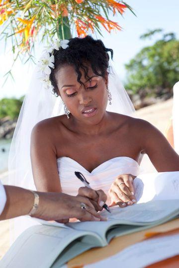 WeddingImages0465