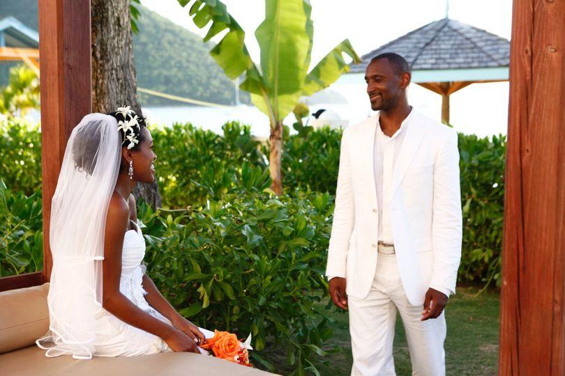 WeddingImages0659