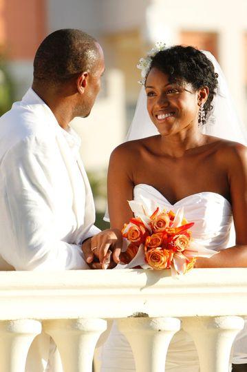 WeddingImages0682