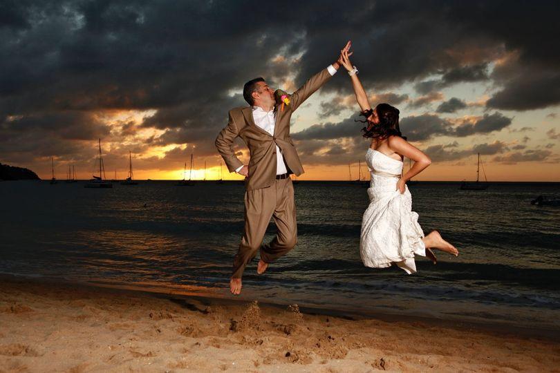 800x800 1361282095768 Weddingimages1154 ...
