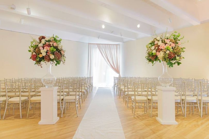 ceremony pipe and drape 51 530858 1565283474