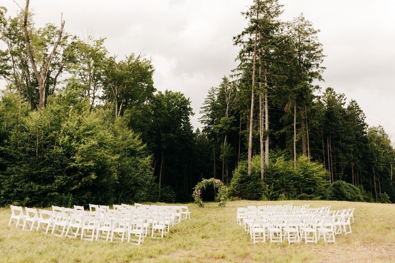 bommer wedding spruce hill top 51 640858 157479264260801