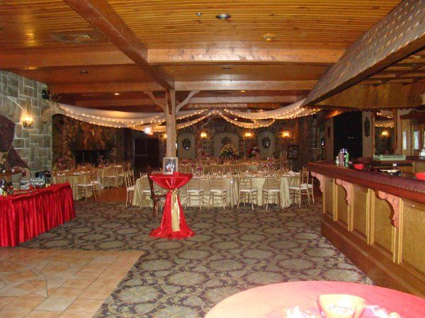 50thAnniversaryparty21311024