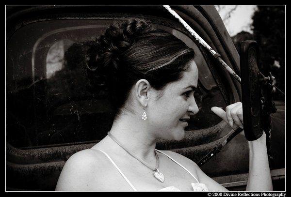 Tmx 1284572889587 01 San Francisco & Beyond wedding beauty