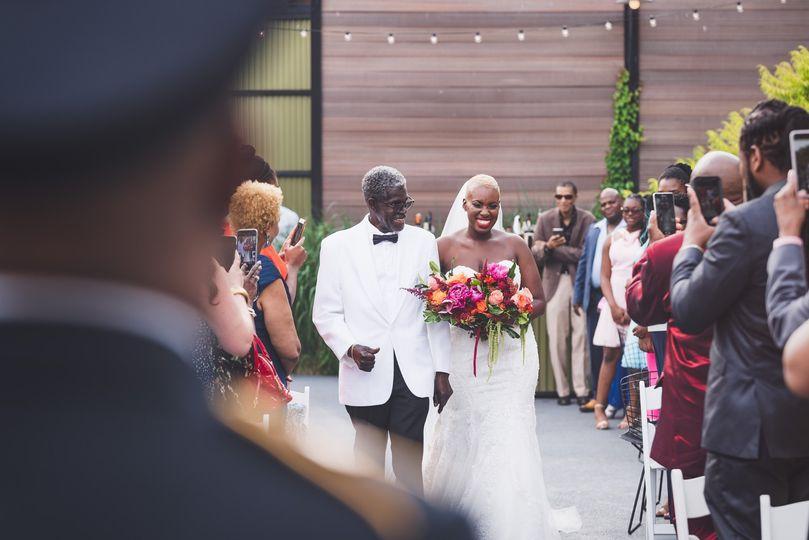 renessa akini wedding 10 of 13 51 671858 1562857695
