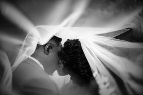 Andre Morgan Photography & Design