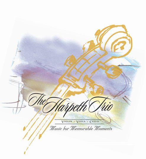 the Harpeth Trio