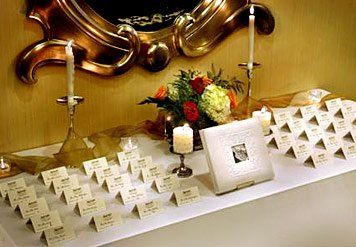 800x800 1333387113517 placecards