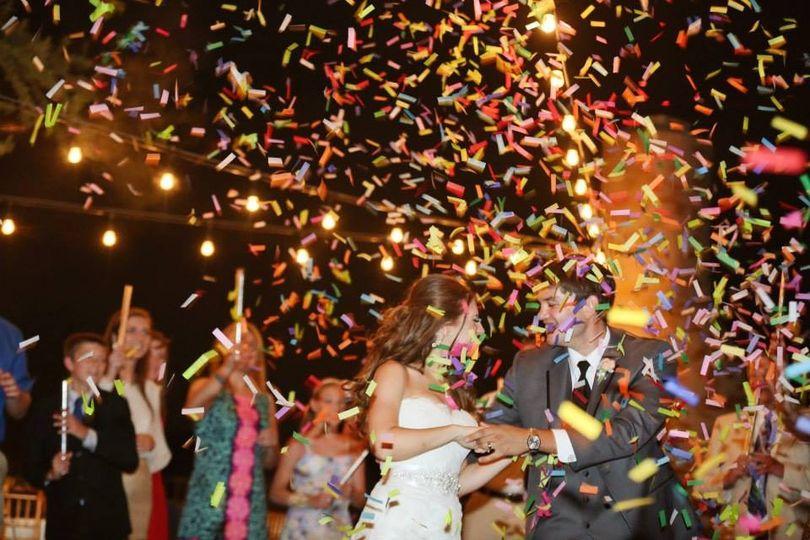Wedding Planner Wedding Coordinator Weddingwire Autos Post