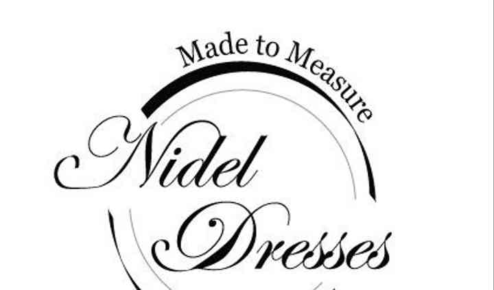 Nidel Dresses