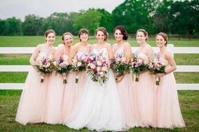 Bridal Beauty by Tara
