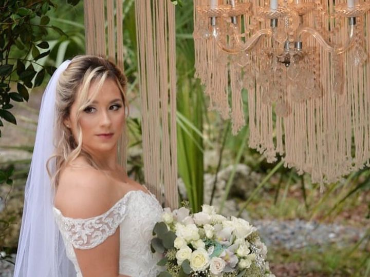 Tmx Img 0033 51 622858 159017985524431 Brandon, FL wedding beauty