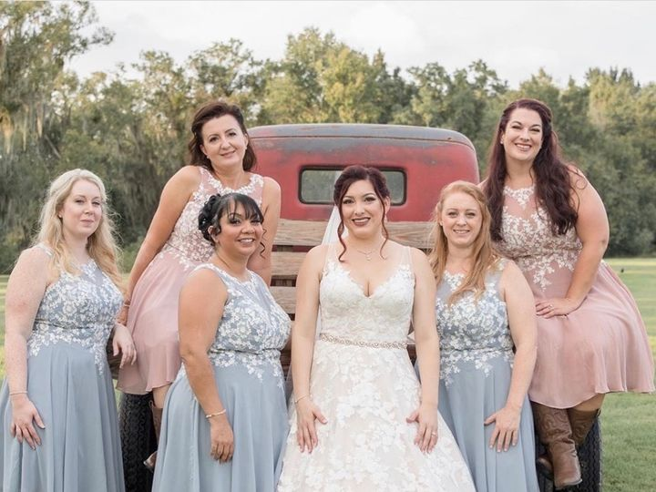 Tmx Img 0036 51 622858 159017985528888 Brandon, FL wedding beauty