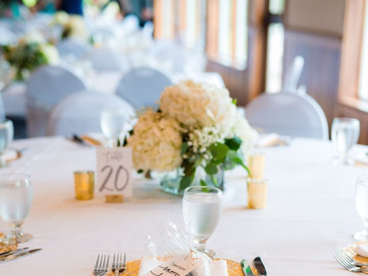 Tmx Img 1751 51 732858 157876383442079 Hudson wedding rental