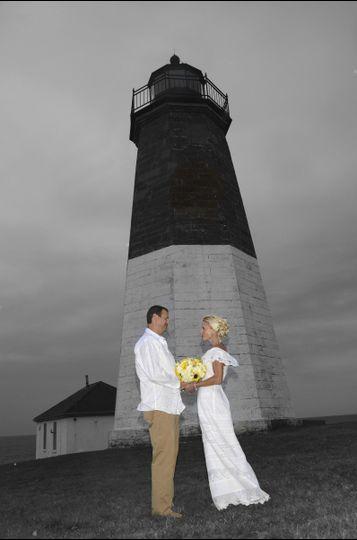 pt j lighthouse